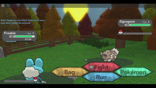 Guarddragon1 Roblox Pokemon Brick Bronze Twitch
