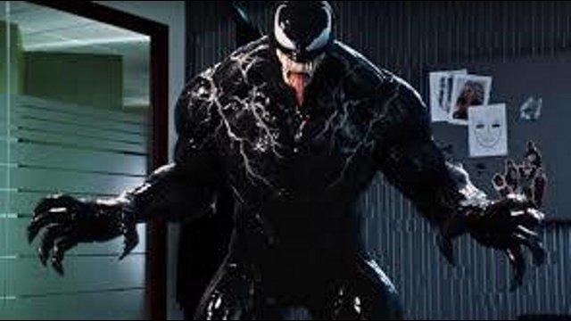 Watch Free Venom 2018 Hd Streaming Twitchtv Hgftse L2db Info En