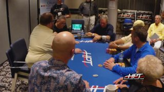 February 2017 CPC HPT Cruise Final Table