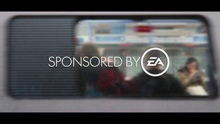 Video del Evento de Lanzamiento de Battlefield V