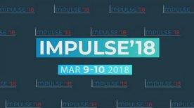 Teaser Impulse'18