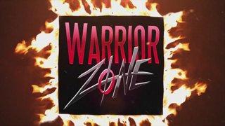 Warrior Zone Majors- Call of Duty