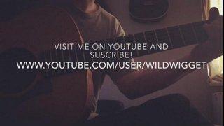 Mein Song Blender. My song Blender! Visit me on Youtube www.youtube.com/user/Wildwigget