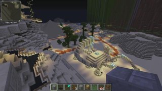 See this Minecraftvid on YT