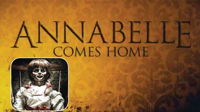 annabelle full movie in hindi watch online free