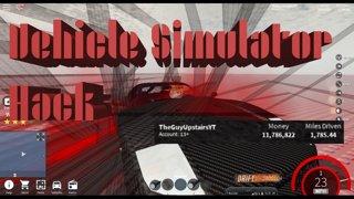 How To Get Infinite Money In Vehicle Simulator Roblox لم يسبق له مثيل الصور Tier3 Xyz