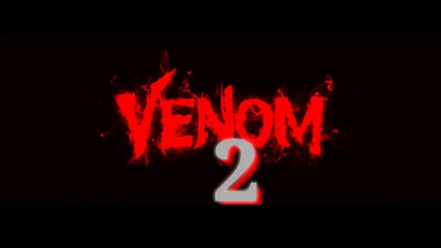 Venom 2 Hd 1080p Pelicula C O M P L E T A 2019 Peliculas Espanol Latino Twitch