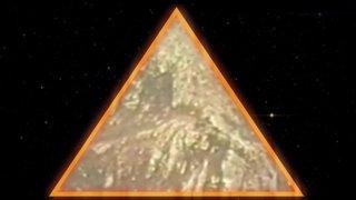 knightsinclair's Channel Trailer