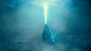 Godzilla King Of The Monsters 2019 P E L I C U L A Completa V E R Hd Gratis En Español Latino Twitch