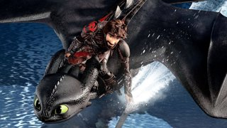 How To Train Your Dragon The Hidden World 2019 Top English Sub L4sk4r On Twitch