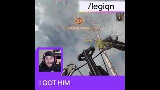 LEGIQN's Channel Trailer
