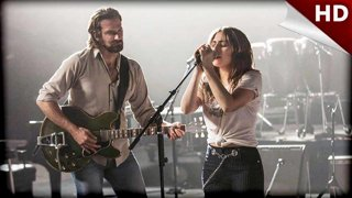 a star is born full movie free download 720p