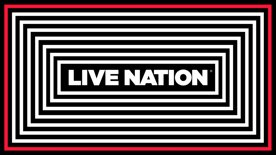 The Live Nation Channel on Twitch