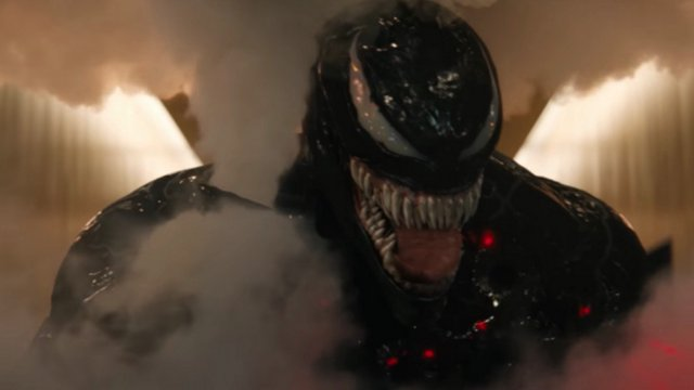 Hd 123movies Venom Full Movie 2018 Online Free Hd Rip Mituwah L2db Info En