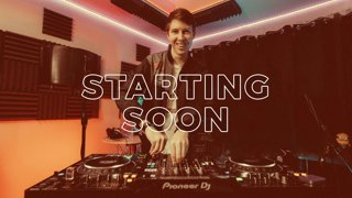 Learn to DJ w/ Pioneer DJ & ROCKETMAN - EP 1