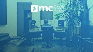 Monstercat Demo Reviews w/ GQ & Stonebank