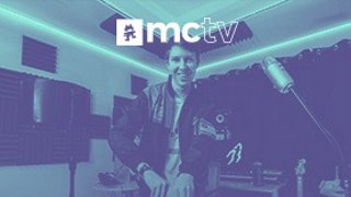 mctv - LEARN TO MIX w/ ROCKETMAN - Pt 1