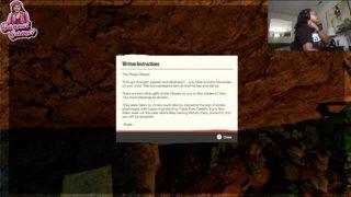 Walkthrough Triada Relic Cave Treasure Hunt: Obtaining Ida's Sigil (Far Cry 6)