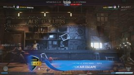 Injustice 2 Pro Series - Summer Jam Top 5 Plays