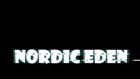 NordicEden's Channel Trailer