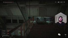 NotoriousDMP's Channel Trailer