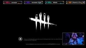 pandemyx's Channel Trailer