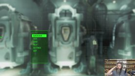 Pat Plays Fallout 4: Highlights Reel