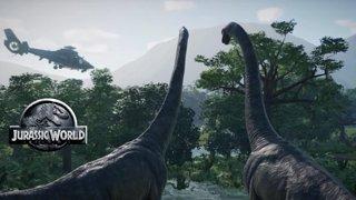 Jurassic World Fallen Kingdom Pelicula Completa Online Latino Ver Pelicula Completa Pelicula Es On Twitch