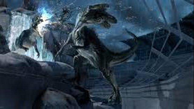 Ver Hd Jurassic World El Reino Caido Pelicula Completa En Español Latino Online Repelis Peliculacompleta6 L2db Info En