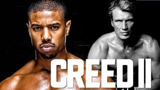 Film Hd Creed Ii La Leyenda De Rocky 2018 Película Online En Espanol Pelis732 On Twitch