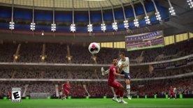 PS4 Tournaments Open Series