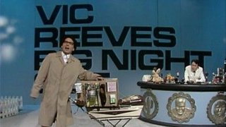 Vic Reeves Big Night Out Season 3 Episode 4 Official Tv Series Produtleti Na Twitch