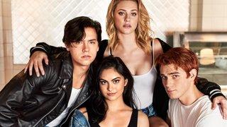 riverdale saison 3 episode 21 streaming