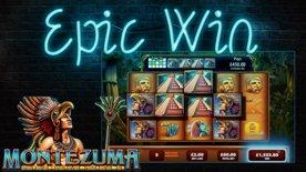 £15000 JACKPOT on Montezuma!!!!.mp4