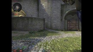 4k Sniper