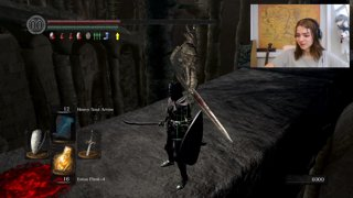 Dark Souls highlights