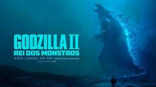 Hd 1080p Godzilla King Of The Monsters 2019 F U L L M O V I E Twitch