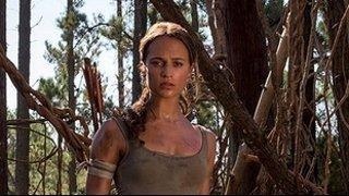 Tamvanheula87630 Megahd 4k Tomb Raider 2018 Full Movie