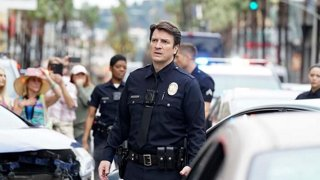the rookie episode 3 watch online free