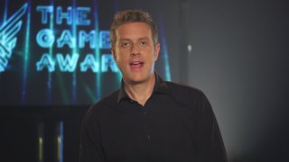 The Game Awards - Nominees on Tuesday