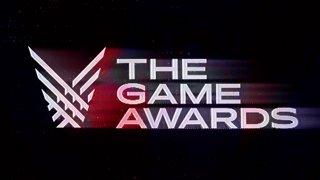 thegameawards's Channel Trailer