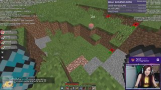 Pixelmon Generations: Digging for Digletts