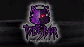 TVdespair's Channel Trailer