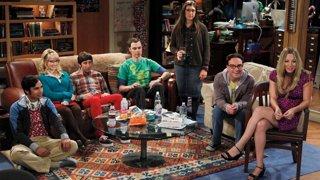 the big bang theory season 12 episode 1 free streaming