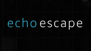 Echo Escape on Twitch!