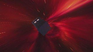 Yogscast Fourth Doctor Pre Show