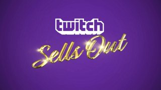 Twitch Sells Out: Prime Day - Day 2, Part 1