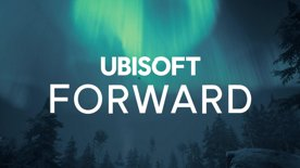 Ubisoft Forward: Line-Up Reveal
