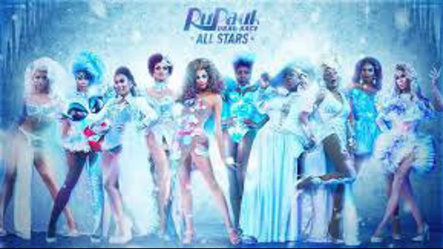 rupauls drag race all stars 4 free online