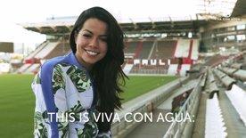 viva_con_agua's Channel Trailer